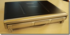 ToughBookCF-C1_Back