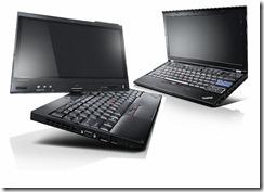 LenovoX220t
