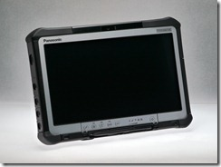 Diagnostic_Tablet_2