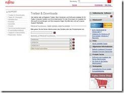 FujitsuChooseLifeBook
